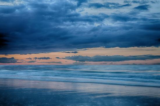 Peindre la mer (2)