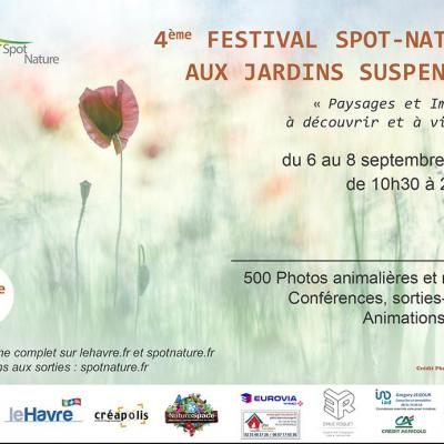Visuel spot nature fpf v7 copie a